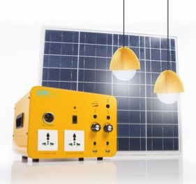 How to build a solar power system for RV – LWI